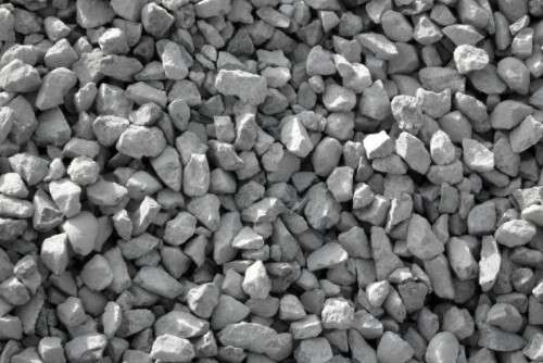 Дробленный бетон с доставкой по Киеву и области | http://www.u-m-g.com.ua/