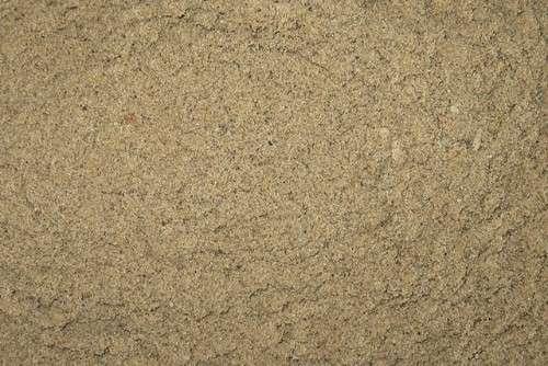 Песок овражный с доставкой по Киеву и области | http://www.u-m-g.com.ua/