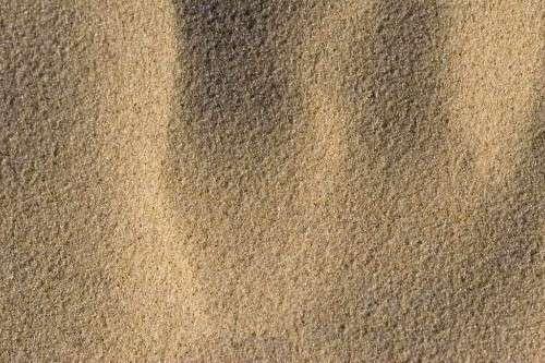 Песок речной с доставкой по Киеву и области | http://www.u-m-g.com.ua/